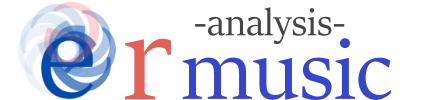 エルエミュージック-コード分析